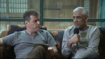 "TechCrunch | Keen On… Vinod Khosla: ""I've Failed More Times Than I've Succeeded"" (TCTV) 