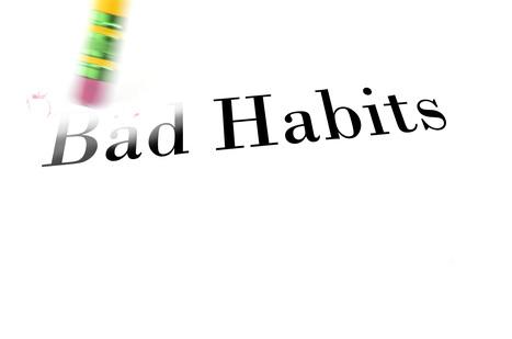 5 Bad Link Building Habits To Break Now | Search Engine Optimization | Scoop.it