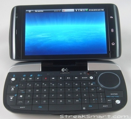 WolVol Android Tablet On Sale   Camera Netbooks   Scoop.it