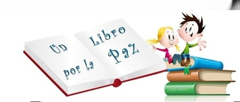 TIC: Buscador online de recursos educativos | FOTOTECA INFANTIL | Scoop.it