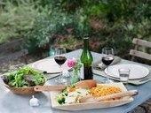 Wine Pairing Rules Worth Breaking | Bibliophilia, Aestheticism, & Misc. | Scoop.it