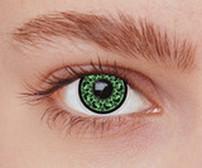 Cheapest Contact Lense | Blue Contact Lenses | Scoop.it