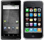 iOS: More Profitable for Google Than Android | PCWorld Business Center | Entrepreneurship, Innovation | Scoop.it