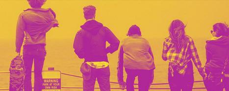 Spotify se lance dans le programmatique avec Appnexus, Rubicon et The Trade Desk | E-Music ! | Scoop.it