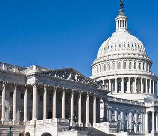 L'Open access nella legge di stabilità 2014 degli Usa | ilBo | ReHub - Open Science | Scoop.it