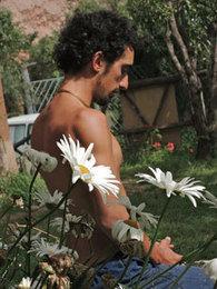 Yoga, Spiritual Retreats and Silent Meditation Retreats in Peru | yoga | Scoop.it