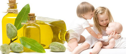 Organic Carrier Oils for Use in Making Essential Oil Blends, Massage Oils, Body… | Free Business Listings Online | Scoop.it