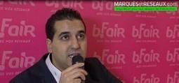 Le Web-to-Store – Interview de Rafik Makhlouf s...   Innovations, Applications, technologies   Scoop.it