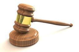 """ביהמ""""ש העליון פסל יצירה ספרותית לטובת הזכות לפרטיות והותיר את הדין בערפל   משפט, עסקים וניהול סכסוכים - דרור קרני, עו""""ד   Scoop.it"""