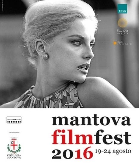 Dodici pellicole in concorso, tra gli ospiti c'è Sergio Rubini  - Tempo Libero - Gazzetta di Mantova   emanuele nespeca   Scoop.it