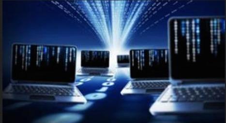 L'avenir est au ERP hybride, sur site et dans le cloud - LeMondeInformatique   Cloud et aPaaS   Scoop.it