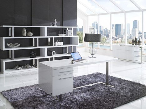 Is your office Furniture As Good As It Could Be?   Furniture Stores Victoria   Scoop.it