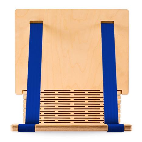 Blau - flxble | Du mobilier, ou le cahier des tendances détonantes | Scoop.it