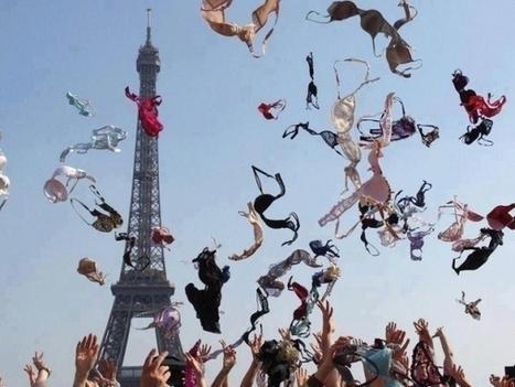 Це сталося у Франції???? What happened in France? :)))))))   Epic pics   Scoop.it