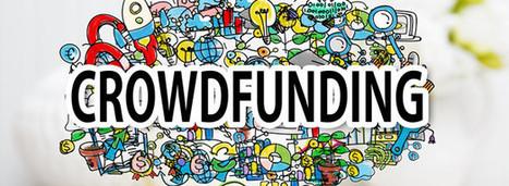 Le futur label du financement participatif en consultation | ECN: European Crowdfunding Network | Scoop.it