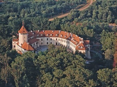 Provincial Poland: Mazowieckie, Poland | Poland becomes trendy these days! | Scoop.it