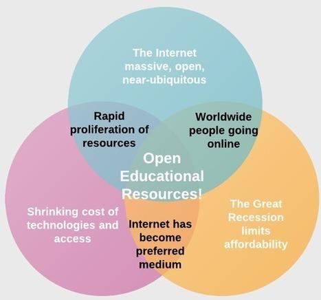 MOOC, cours en ligne, applications : l'enseignement en ligne décolle en France | Articles Educations & MOOC & e-Formations | Scoop.it