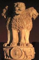 Maurya Dynasty | Year 7 History - Ancient India: The Mauryan Empire | Scoop.it