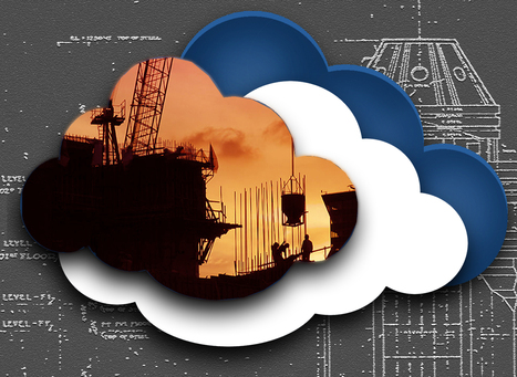 7 Cloud-based collaborative solutions for construction industry ... | Construction | Scoop.it