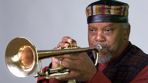 Detroit's Jazz 'Patriarch' Improvised A Teaching Career   : NPR | Jazz from WNMC | Scoop.it