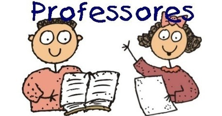 Ensino – Aprendizagem: Os Múltiplos Desafios | educação | Scoop.it