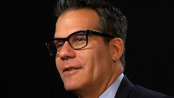 Building the creative economy: An interview with Richard Florida | McKinsey & Company | Never too late to be creative | Scoop.it