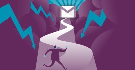 Better Ways to Define Email Marketing Success   Marketing FMCG, branding, CRM   Scoop.it