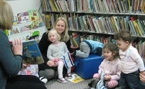 New Jewish Library of Australia - J-Wire Jewish Australian News Service | Professional learning | Scoop.it