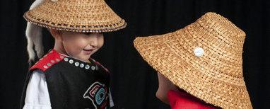 Alaska Supreme Court Affirms Tribal Child Support Case   Alaska Natives   Scoop.it