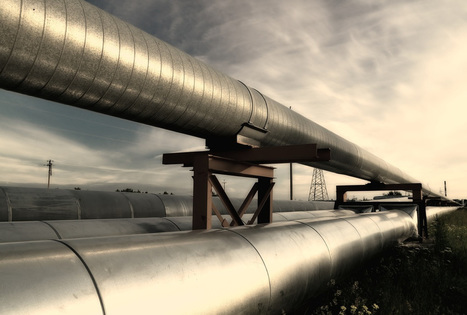 Why tar-sands pipelines are just too risky | Sustain Our Earth | Scoop.it