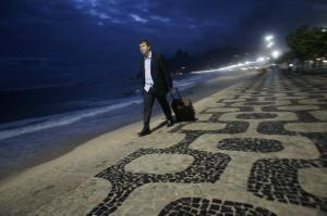 The New Rio: what to see anddo | Brazilian Cities in Transition | Scoop.it