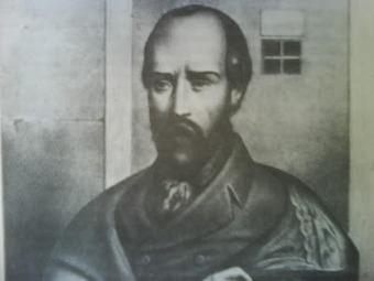 Patrimoine carcéral des régions françaises: Deux célèbres prisonniers du Mont-Saint-Michel : Barbès et Blanqui | GenealoNet | Scoop.it