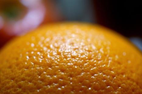 Recette d'huile de massage anti-cellulite pour désintoxiquer (2/2) | Beauté, santé, des soins, des cosmétiques naturels aux plantes, à fabriquer soi-même | Scoop.it