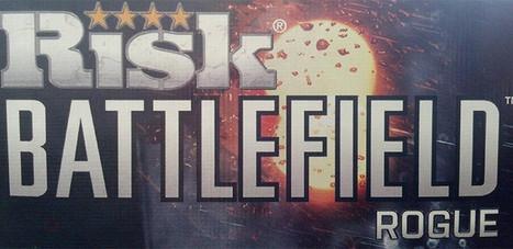Battlefield jako stolní hra? Jasně! | Battlefield 4 novinky | Scoop.it