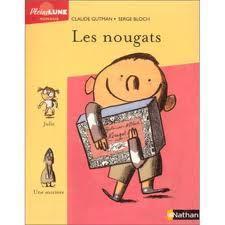LES NOUGATS, de Gutman   U.A.T.B. Adaptations S.A.A.A.I.S 2011-2012   Scoop.it