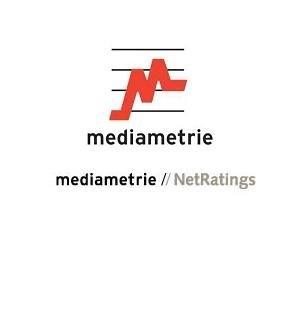 Les mobinautes français consultent Facebook & Google #mobile #retail #marketing | Initia3 - Conseils numériques TPE - PME | Scoop.it