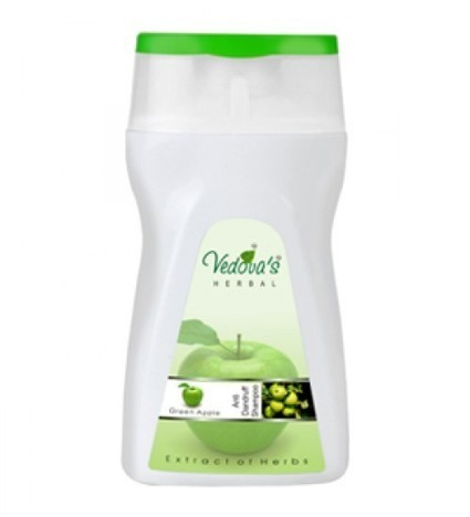 Herbal Products, HerbalCosmetic, HairCareProducts | Herbal Products | Scoop.it