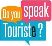 Do you speak touriste ? - Mieux connaître sa clientèle touristique étrangère à Paris | FLE, TICE & éducation aux médias | Scoop.it