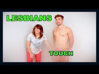 Lesbianas tocando un pene por primera vez en sus vidas | TJmix Mundial | Scoop.it
