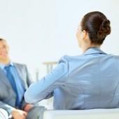 La place les rapports humains lors de l' entretien annuel | Le blog des Rapports Humains | Productivité et santé au travail | Scoop.it