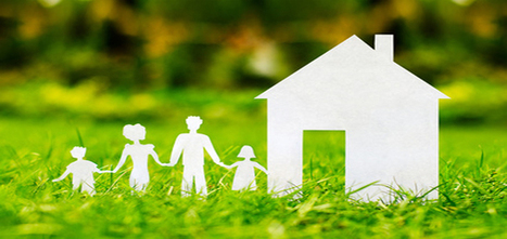 A Guide to Home Equity Loans - Warner Robins Real Estate | Real Estate Information | Scoop.it