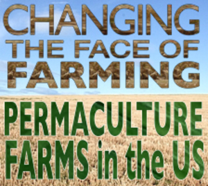 Changing the Face of Farming | Sustainable Futures | Scoop.it