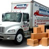 Florida Moving Services
