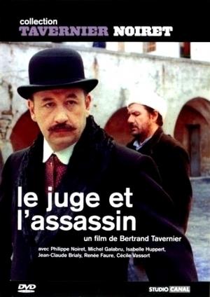 Télécharger Le Juge et l'Assassin 1976 | Vivlajeunesse | Scoop.it