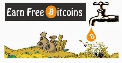 10 best service for earn bitcoins and satoshi for free ~ Earn free Bitcoins quickly | Earn free Bitcoins Euros and Dollars | Scoop.it