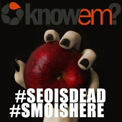 KnowEm Social Media Optimization (SMO) Tool | Web, marketing, design | Scoop.it