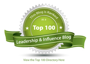 Five Keys to Legendary Leadership   Leading Choices   Scoop.it