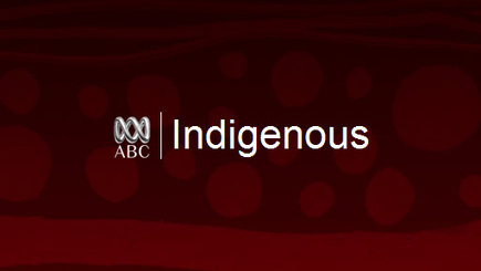 ABC Online Indigenous - TV & Video - All Video | Change & Continuity | Scoop.it