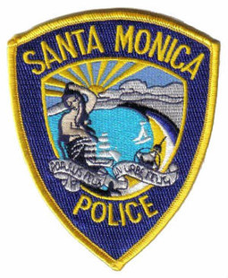 Santa Monica police a case study in excessive pay driven from top ... | LEGAL NEWS | Scoop.it