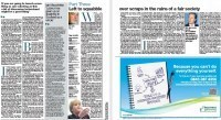 Labour's Identity Crisis P2 – Why Lamont wants to dump policies Scotlandloves   YES for an Independent Scotland   Scoop.it